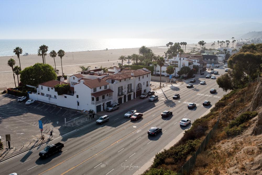 California-926.jpg