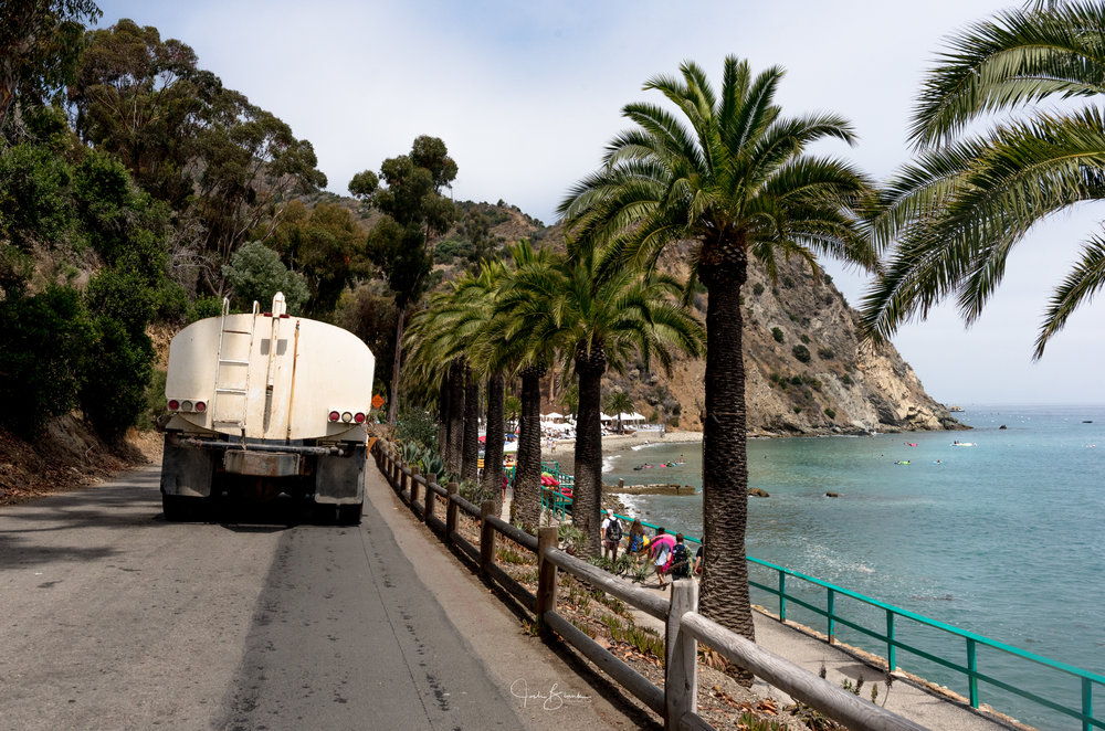 California-380.jpg