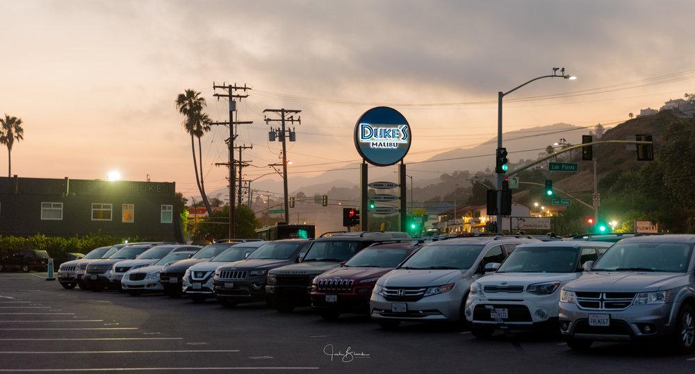 California-292.jpg