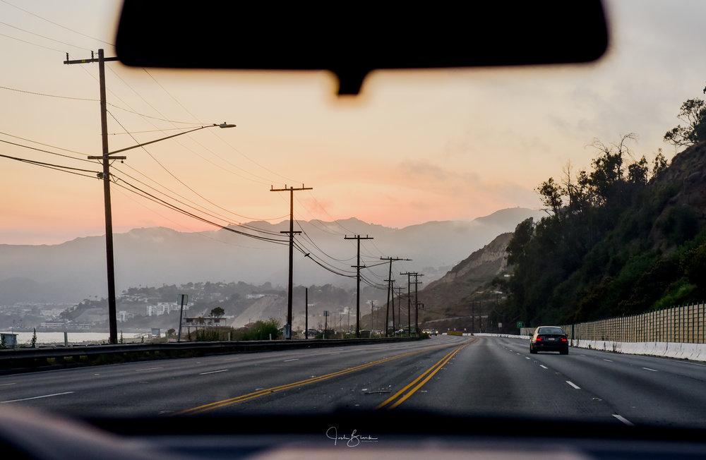California-216.jpg