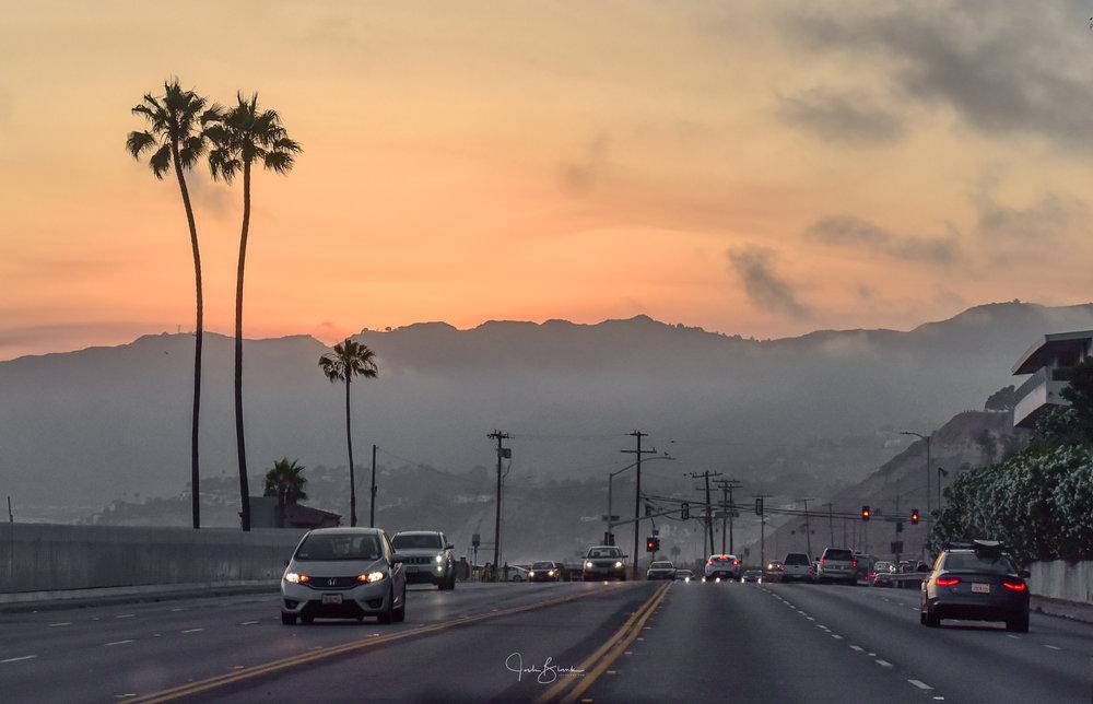 California-205.jpg