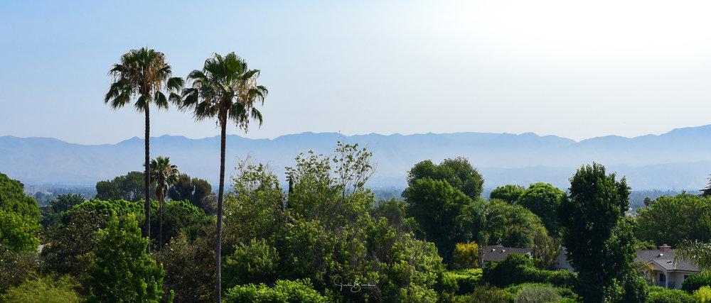 California-020.jpg