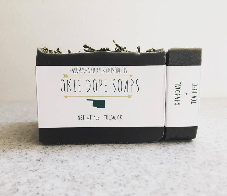 okiedopesoaps charcoal tea tree.jpg