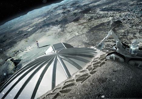 dezeen_3D-printed-buildings-on-moon-by-Foster-and-Partners_3.jpg