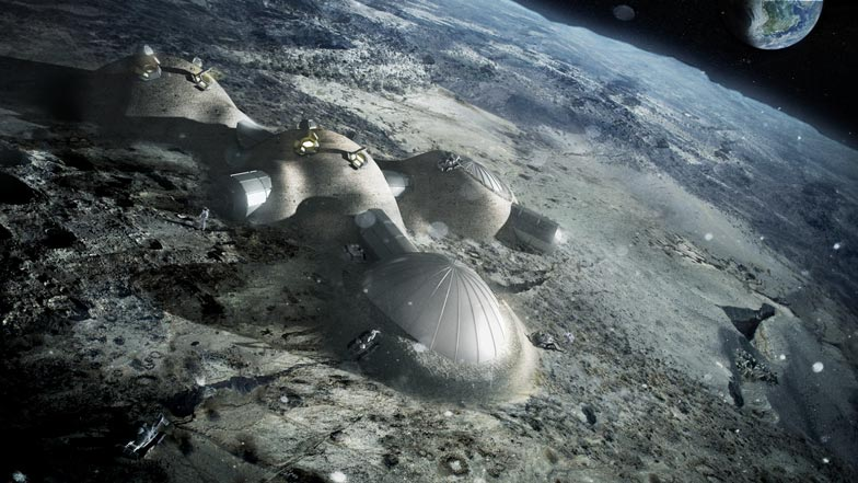 dezeen_3D-printed-buildings-on-moon-by-Foster-and-Partners_2ss_441.jpg