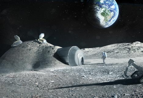 dezeen_3D-printed-buildings-on-moon-by-Foster-and-Partners_1.jpg