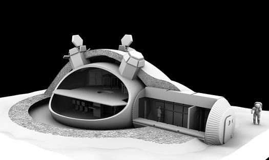 3d-printed-lunar-base-design.jpg