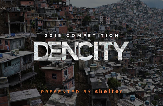 dencity_competition_2015-poster.jpg