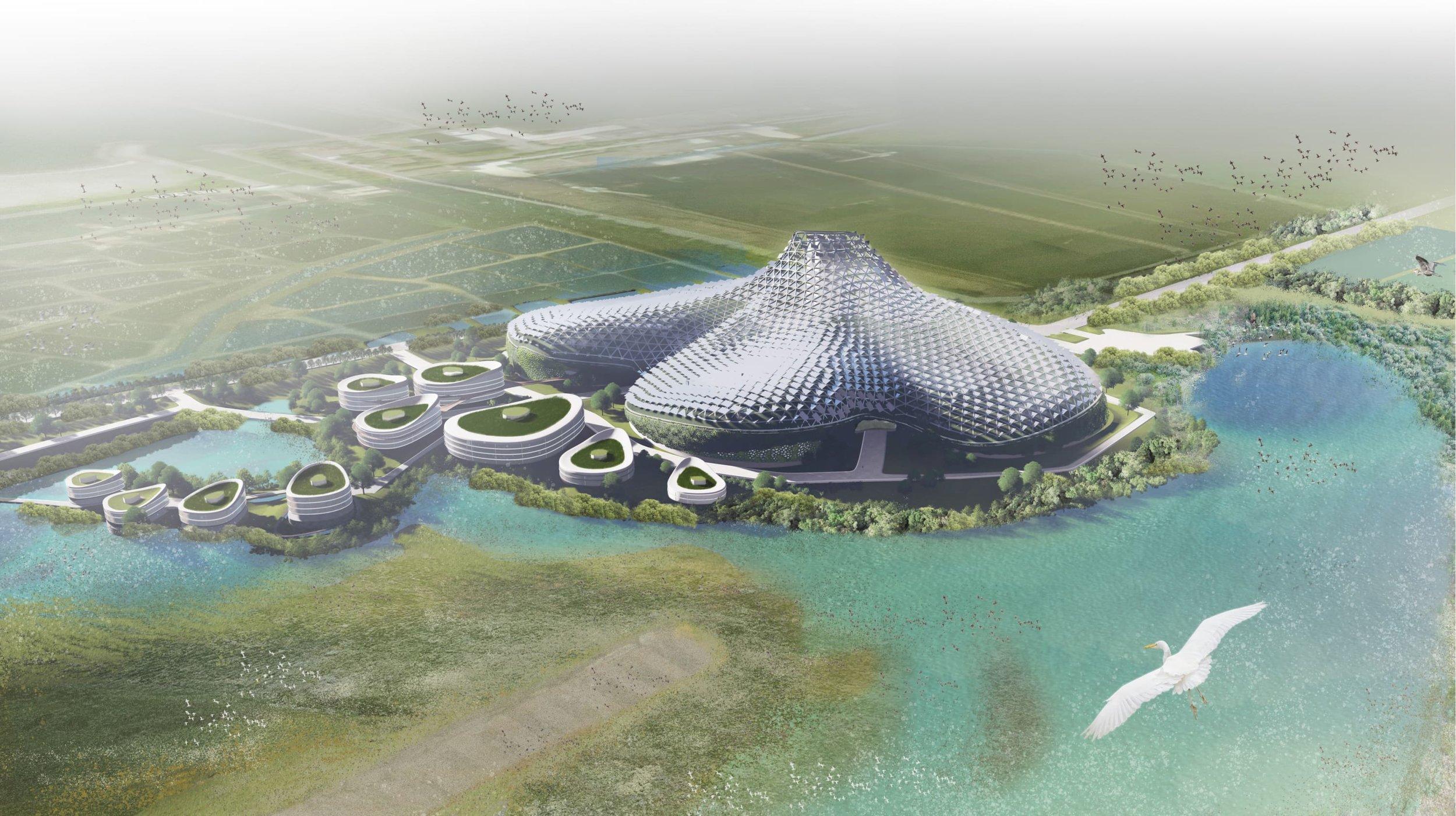 Super Architecture News Architecture For Future Architecture Uwap Interior Chair Design Uwaporg