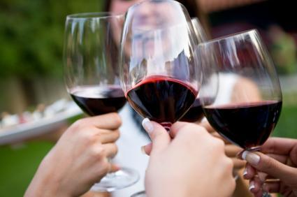 state allen dallas wine bar