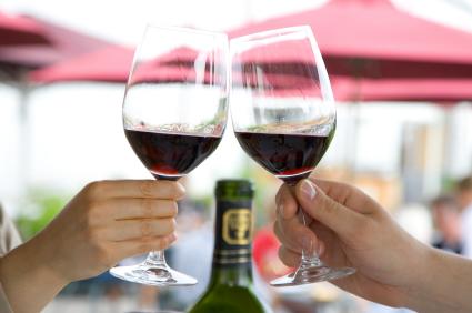 state allen bar wine