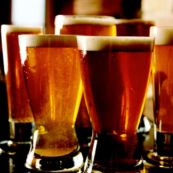 state allen beer