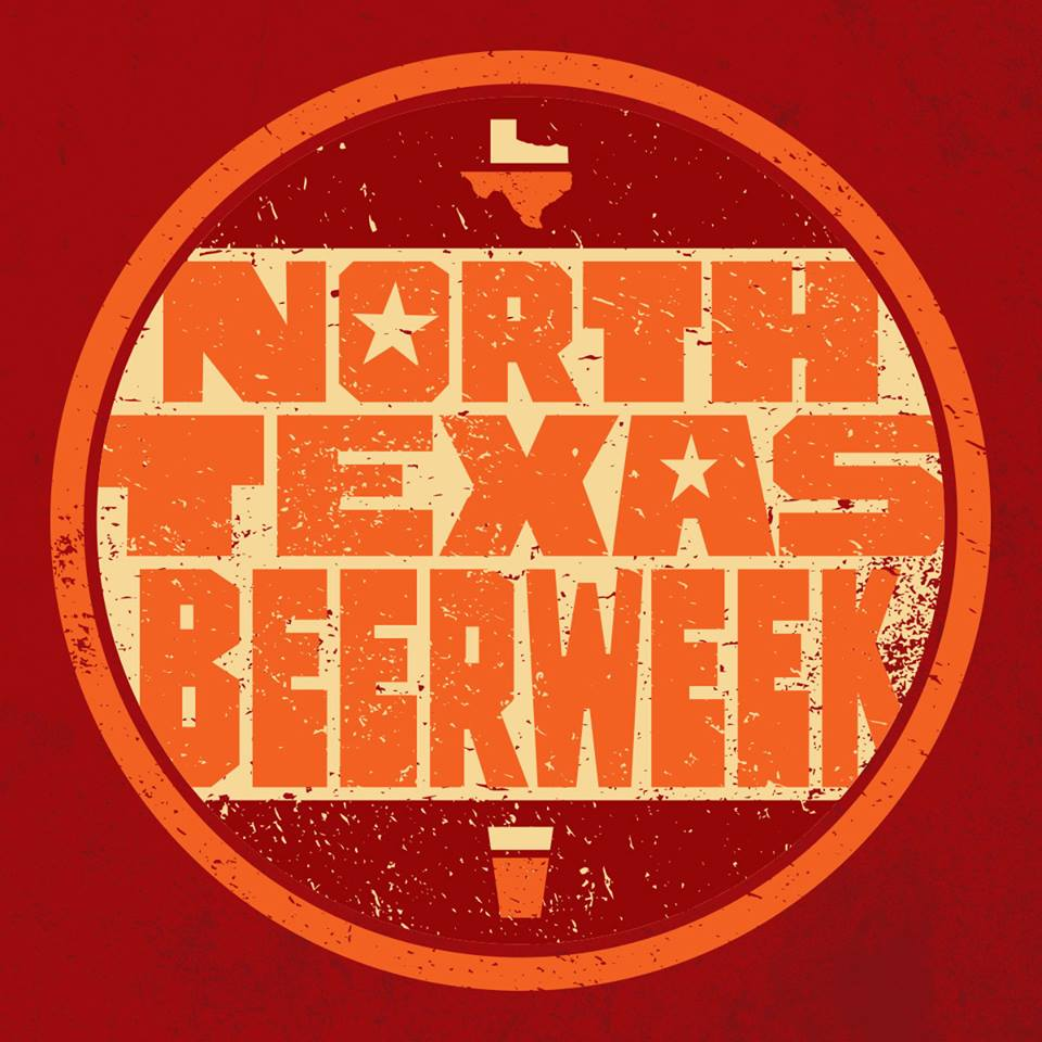 state and allen north texas beer week