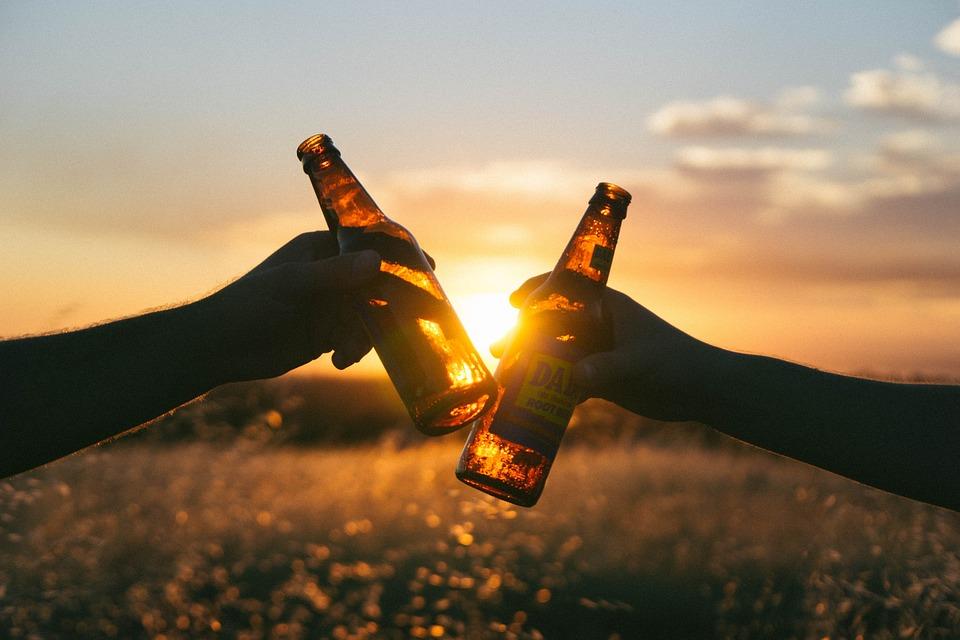 state and allen beer specials