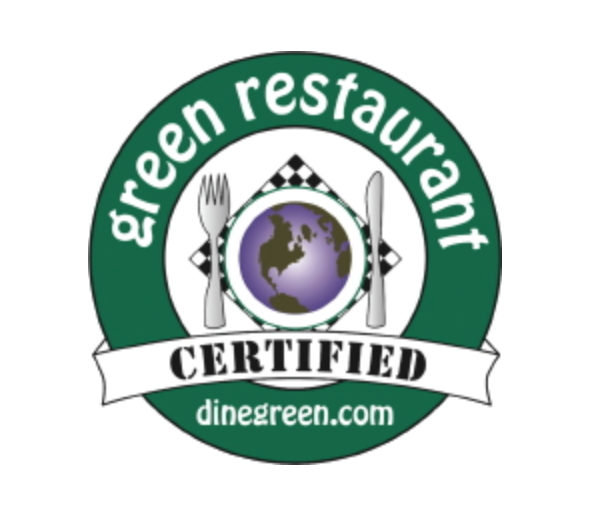 top green restaurant dallas texas state & allen