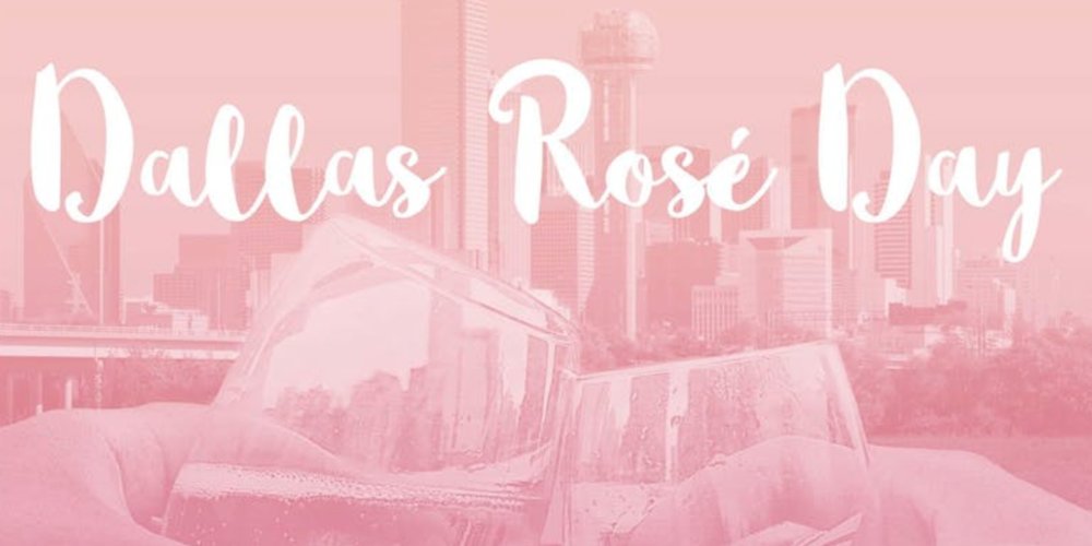 dallas rose day state & allen kitchen bar