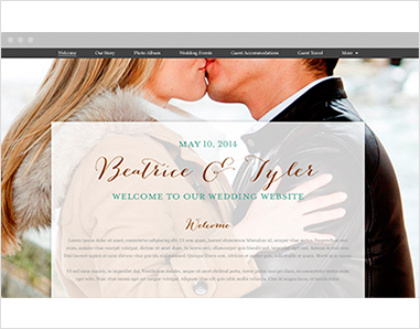 wedding-website-ss-2.jpg