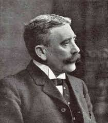 Saussure - On language