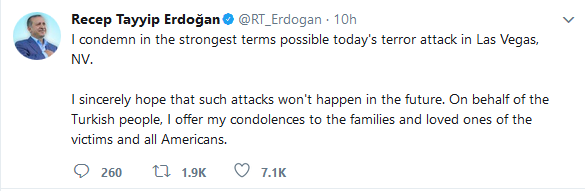 erdogan twitter.png