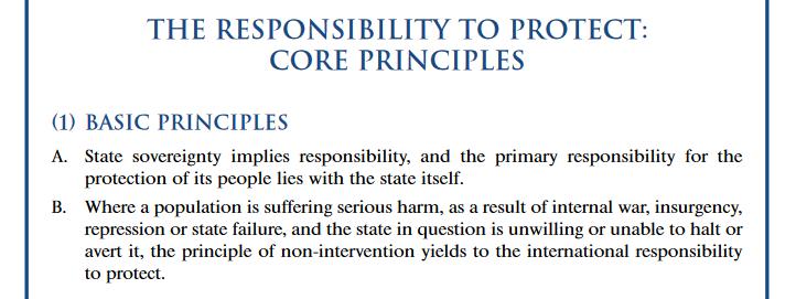 r2p principles.png
