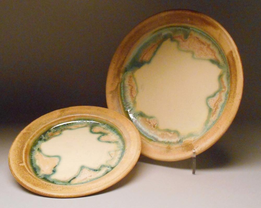 Pottery 4-5-14 140 (1500x1194).jpg