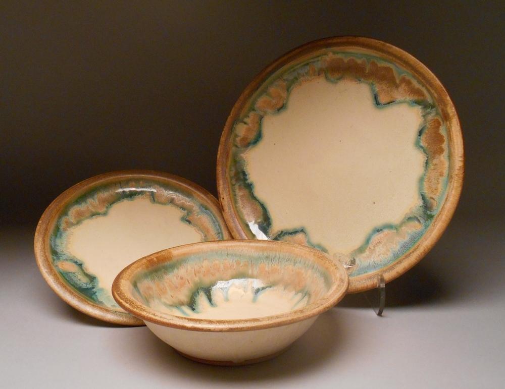 Pottery 4-5-14 139 (1500x1156).jpg