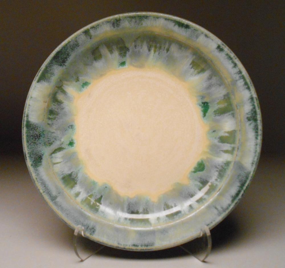 Pottery 4-5-14 143 (1500x1409).jpg