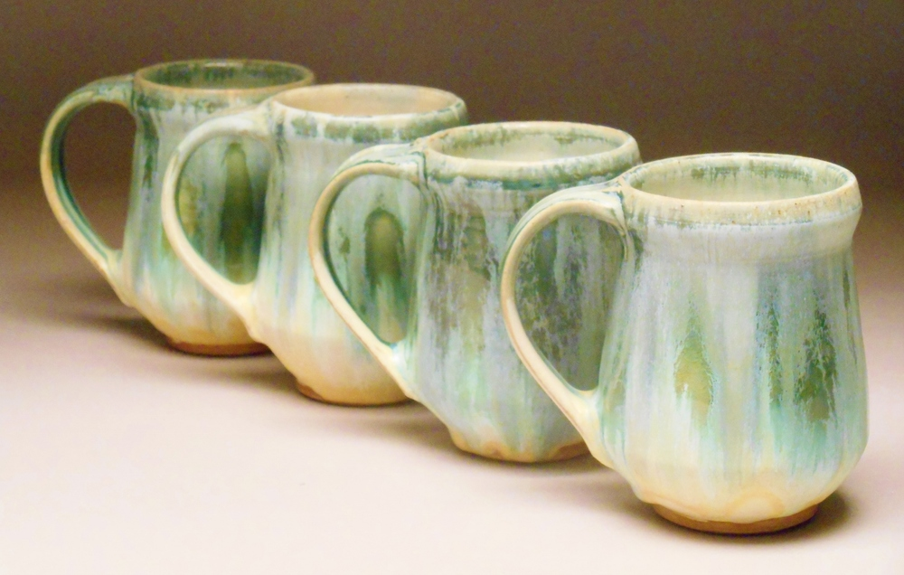 Pottery 4-5-14 051 (1500x954).jpg