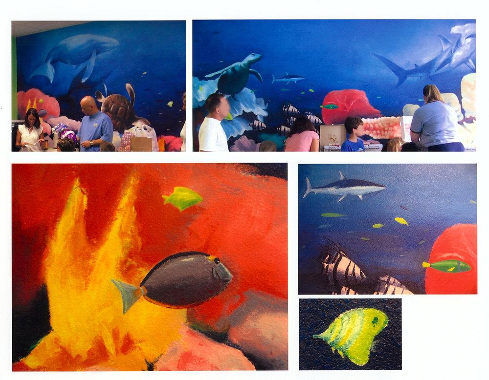 coral reef 3a.jpg