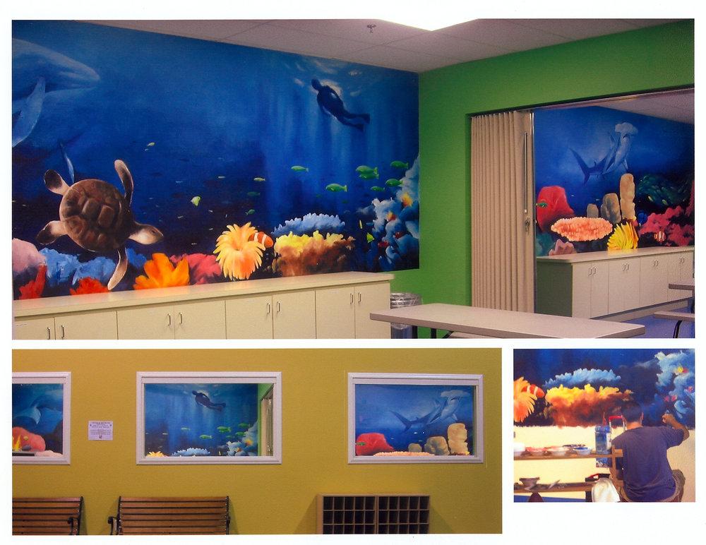 coral reef 4.jpg