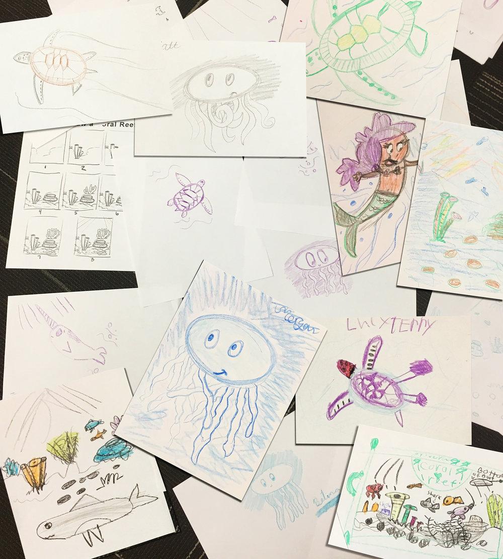 workshop drawings.jpg