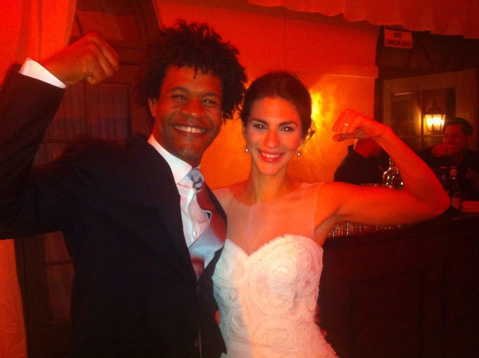 EMPT-bride.jpg