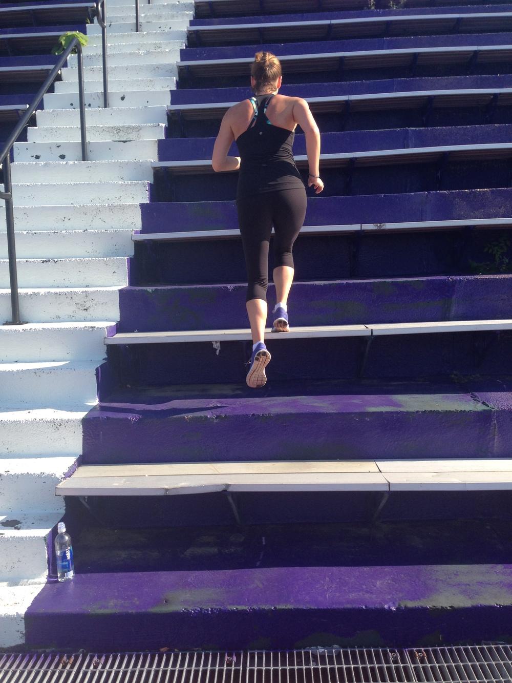 stairs-running2.jpg