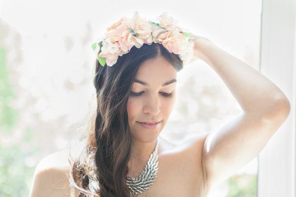 ILHP-bridal-8.jpg
