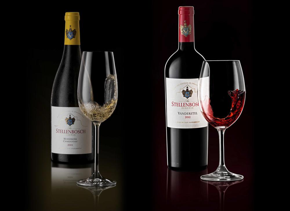 Food&Wine19.jpg