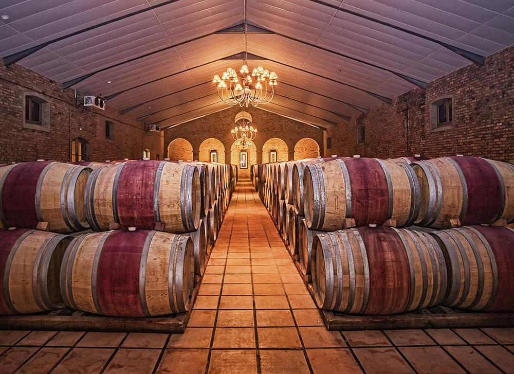 Wineries_13.jpg