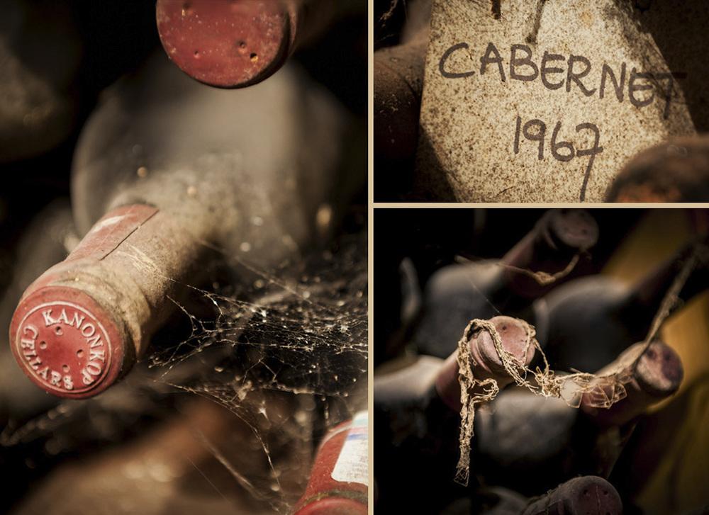 Wineries_18.jpg