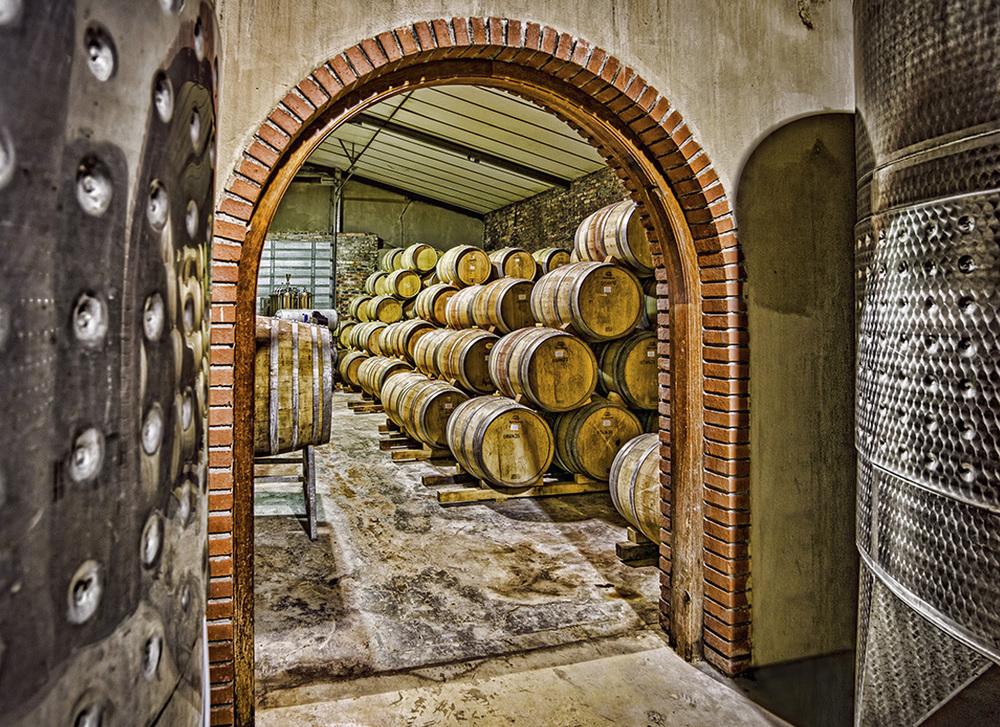Wineries_19.jpg