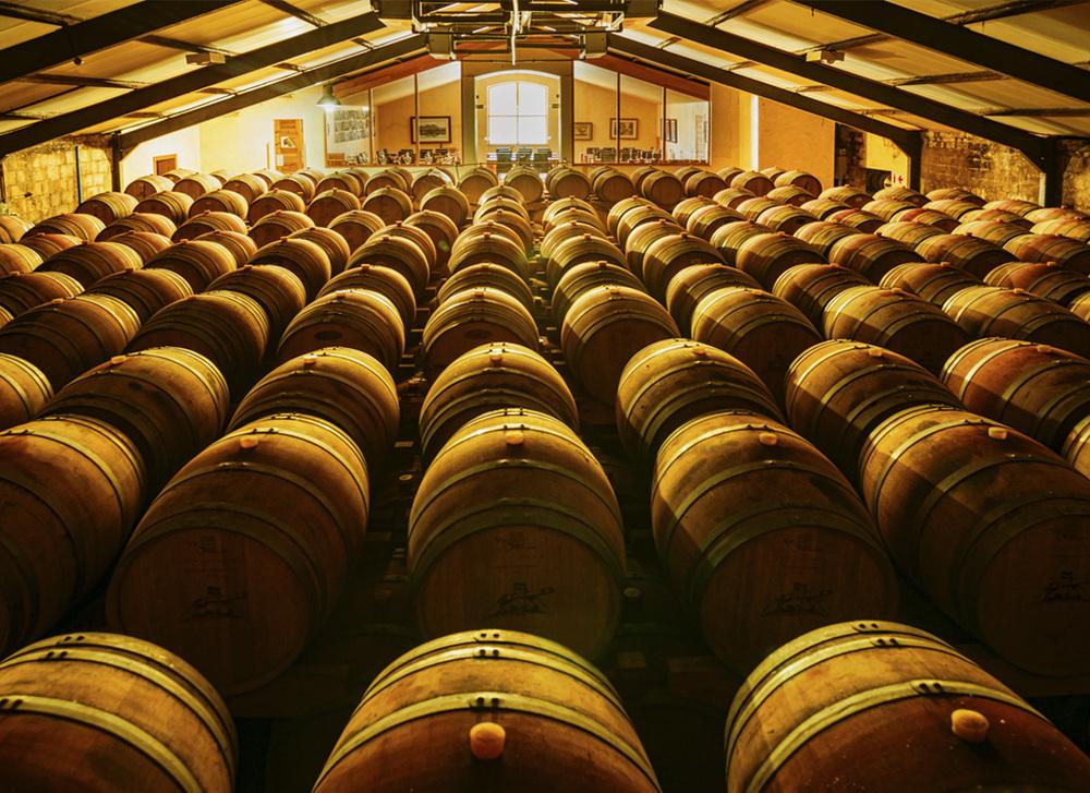Wineries_20.jpg