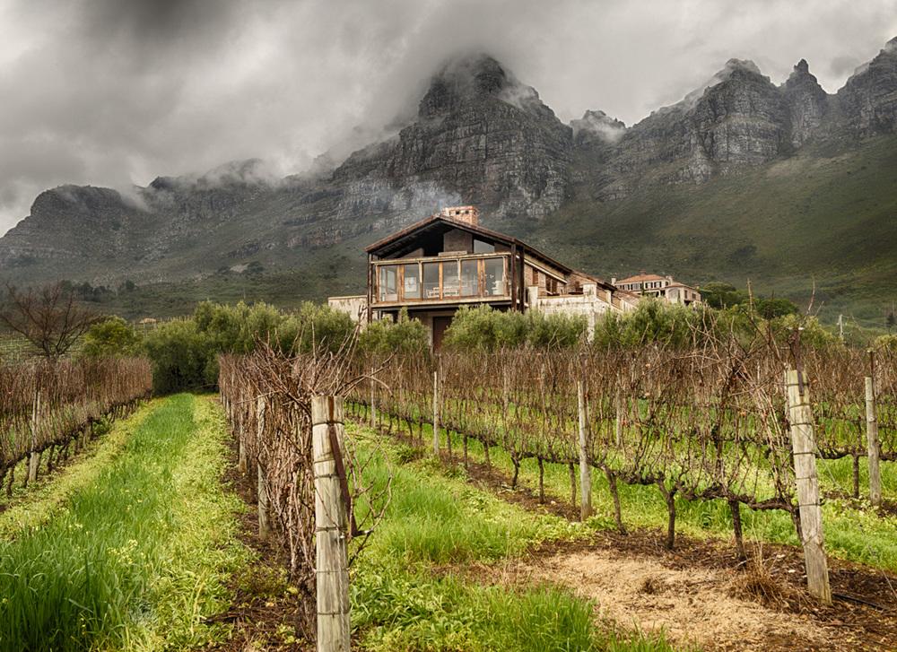 Wineries_21.jpg