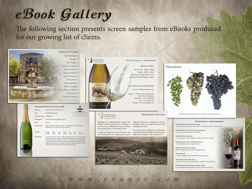 eBookSamples1.jpg