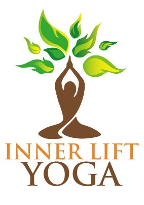 Inner Lift Yoga presents Yoga Hikes Vermont