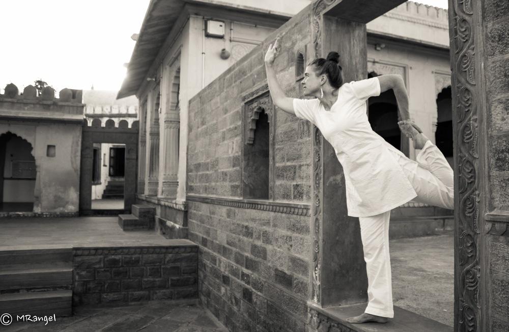 Sri Jasnath Asan, Panchla Siddha, Rajasthan, India