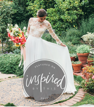 inspiredbythis.com/wed/16-ideas-for-your-dream-backyard-wedding
