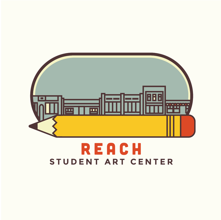 reach-studio-logo.png