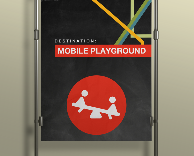 ISTE_mobile_playground.png