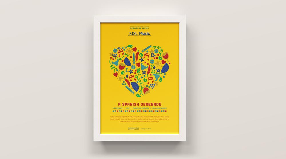 spanish-serenade-poster.png