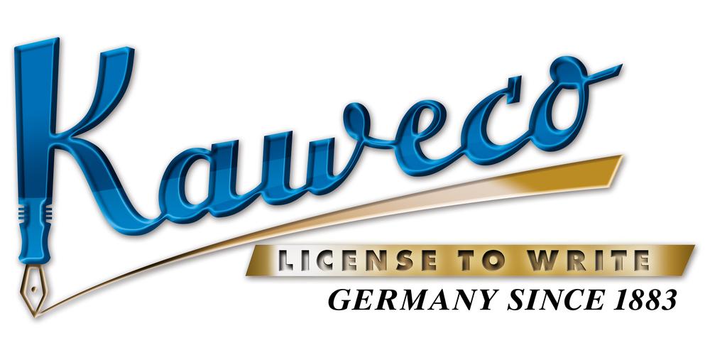 kaweco_logo_hi-res_web.jpg