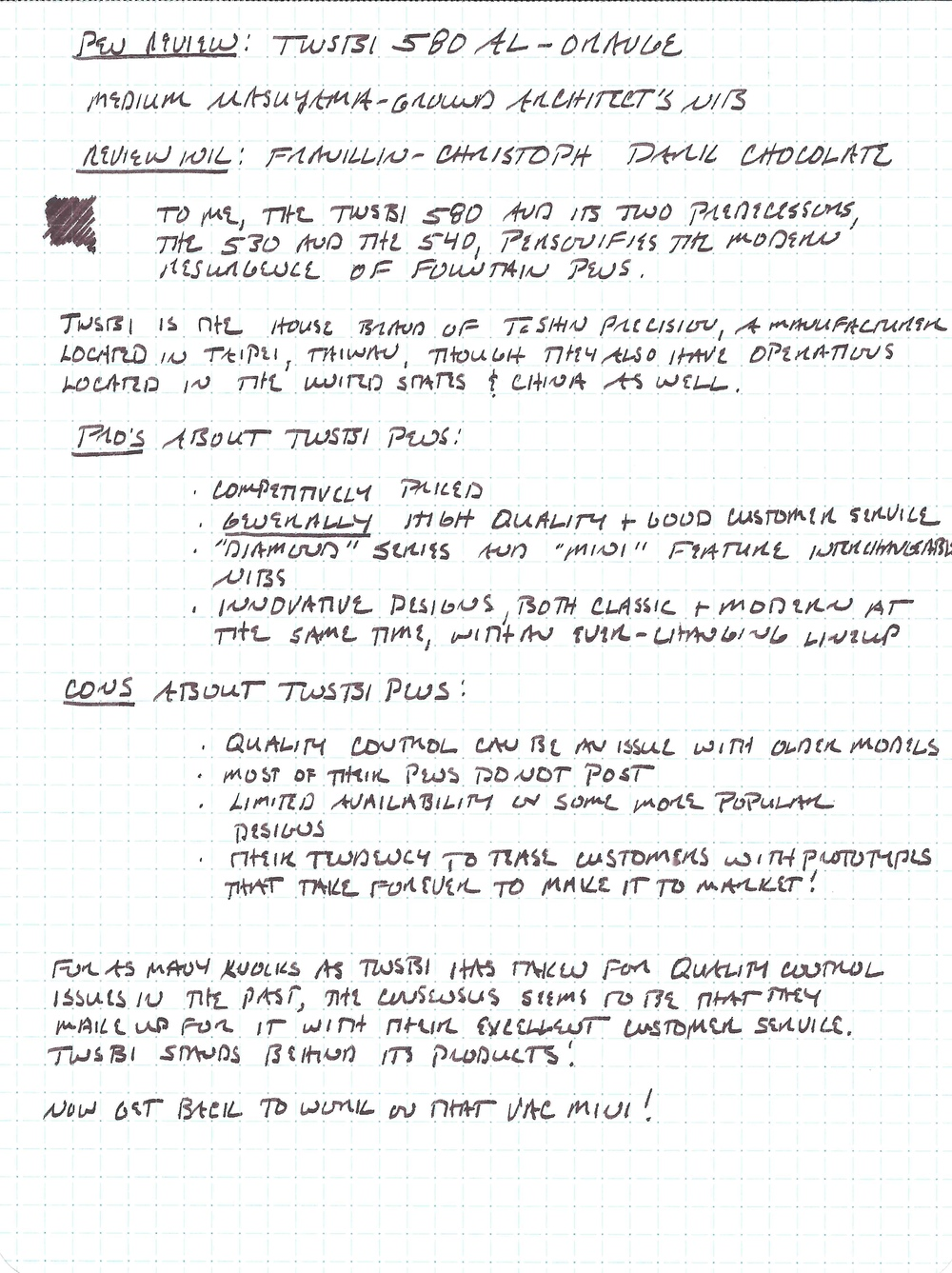TWSBI Writing Sample.jpg