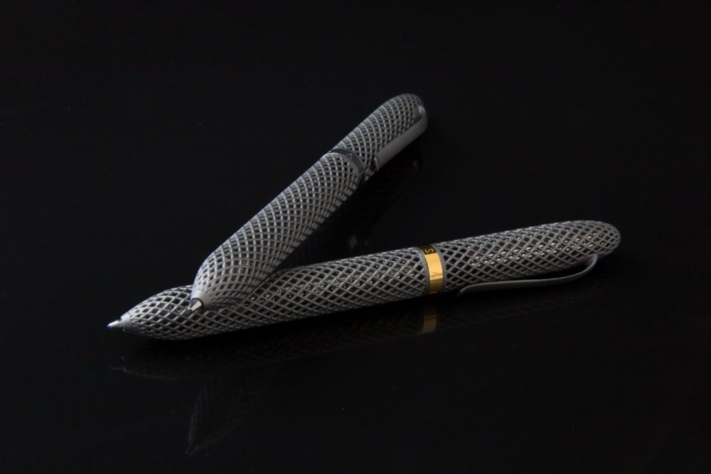 Lattice-Cubed-3D-Printed-Pen